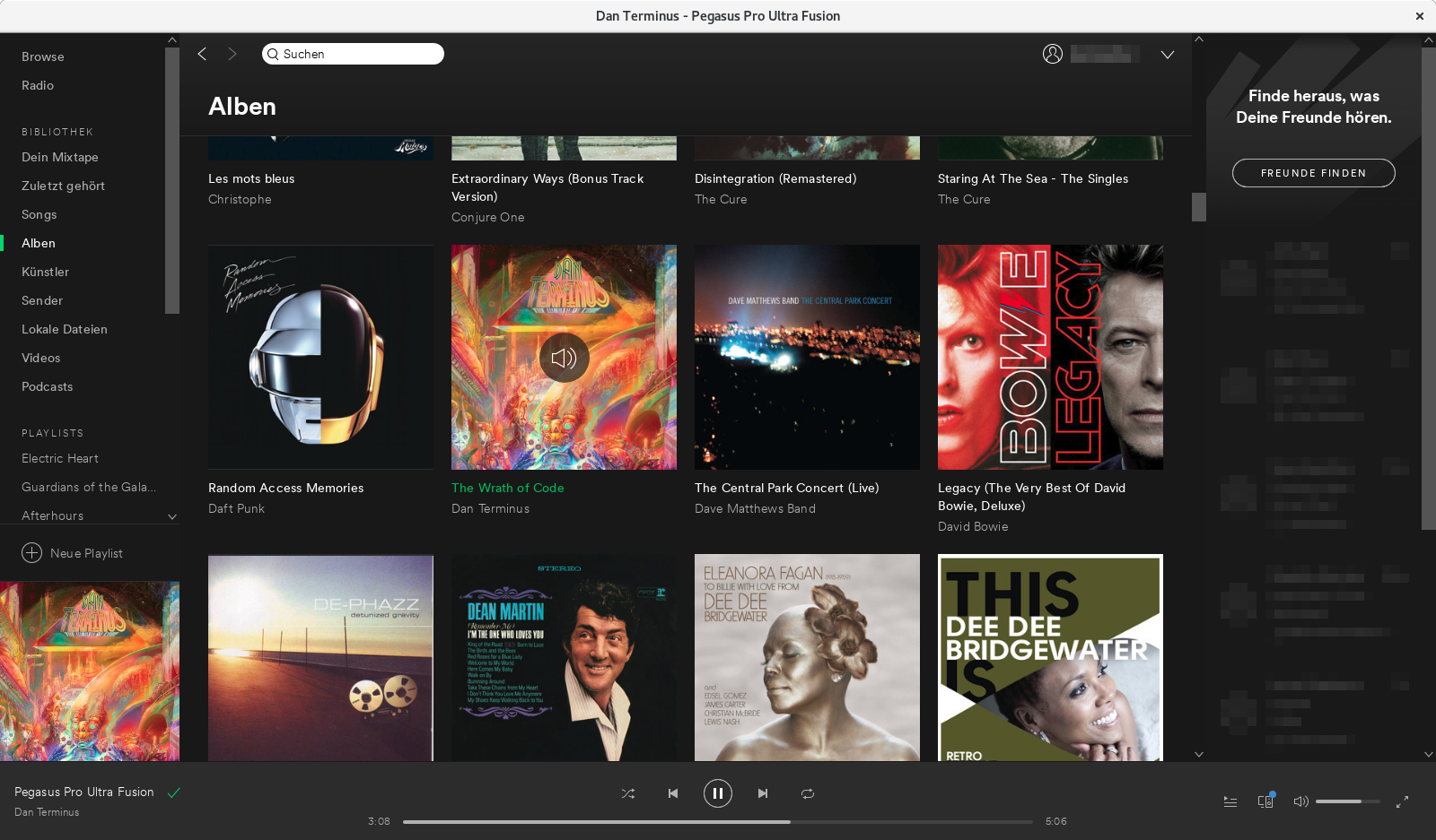 Spotify-Client.png
