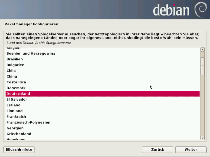 Debian7PackageManager.png