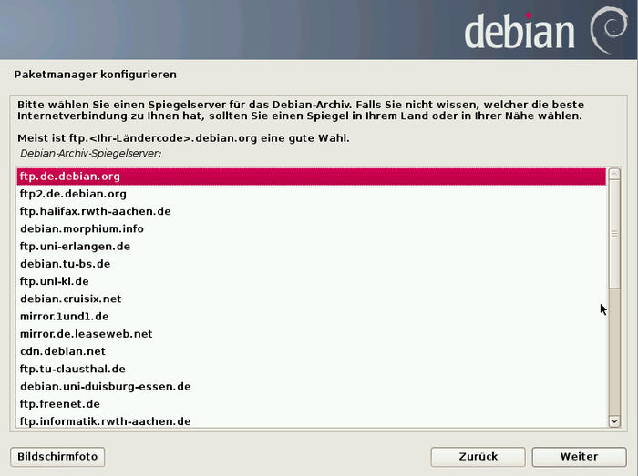 Debian7PackageManager1.png